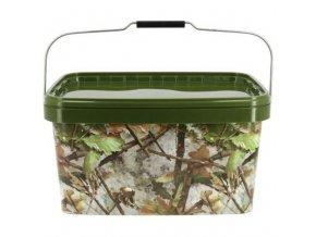 ngt kbelik square camo bucket 12 5l