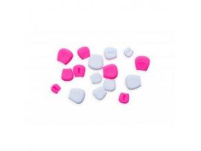 buoyant scorn pink white esp