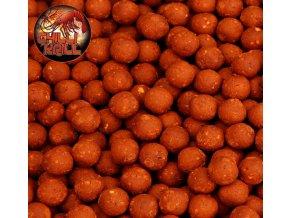 chiili krill bt