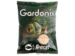 Sensas Gardonix 300g