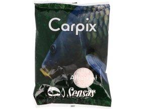 Sensas Carpix 300g