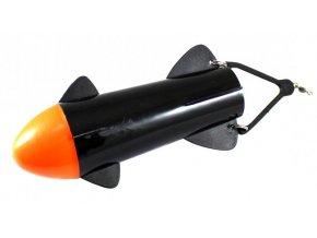 zfish zakrmovaci raketa spod rocket