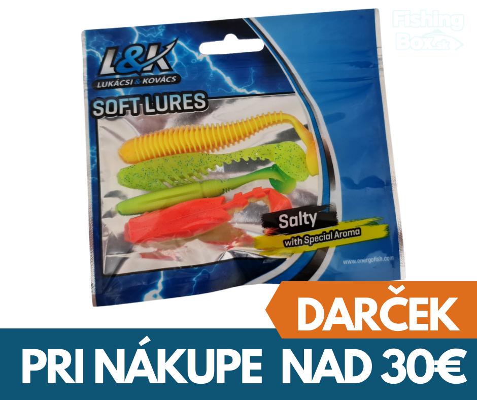 DARCEK-guma-LK2