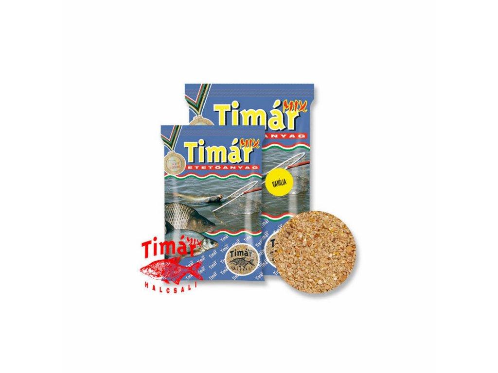 TIMÁR MIX KŔMNA ZMES 1KG, 3KG