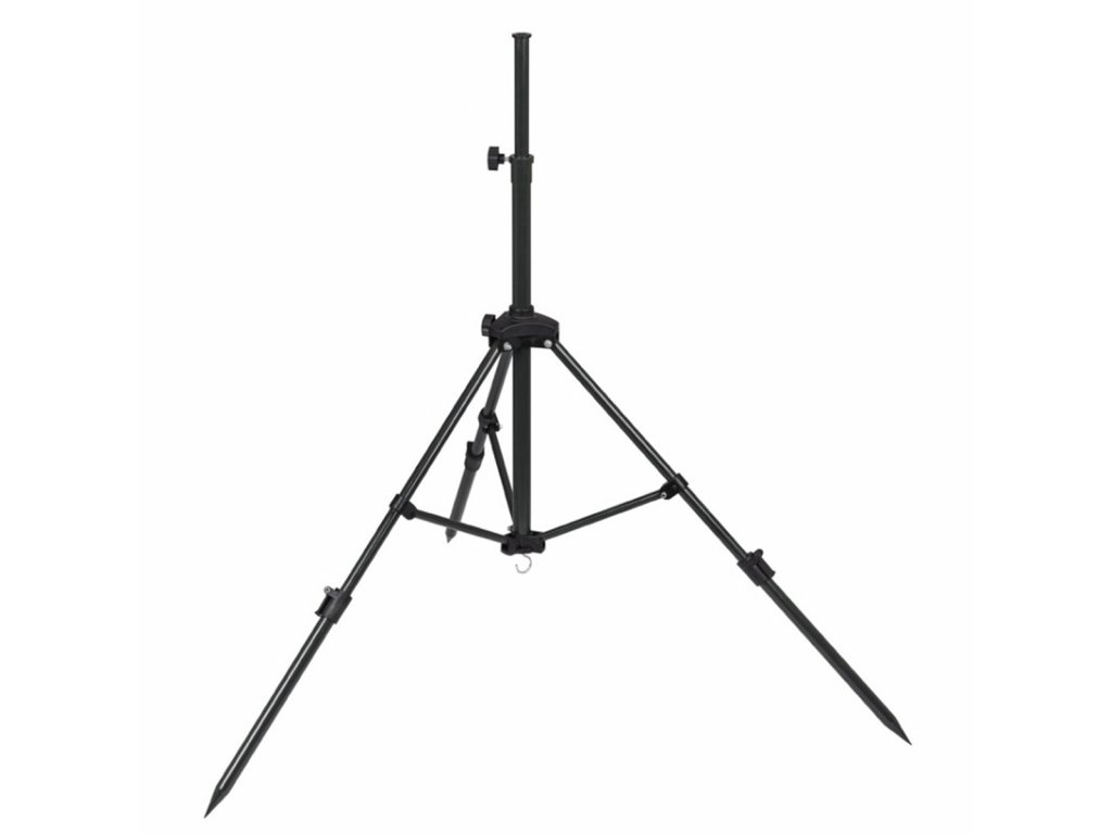 CAPTURE JAF ROD POD LUXURY TR-140