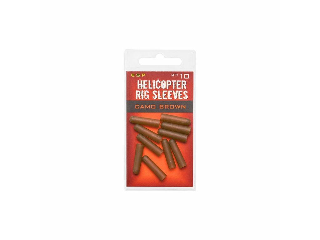 ESP PREVLEKY RIG SLEEVE HELICOPTER 10KS/BAL