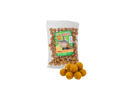 BENZAR MIX TURBO BOLIES 250G