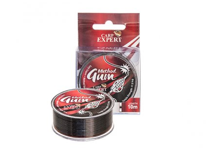 CARP EXPERT METHOD GUM