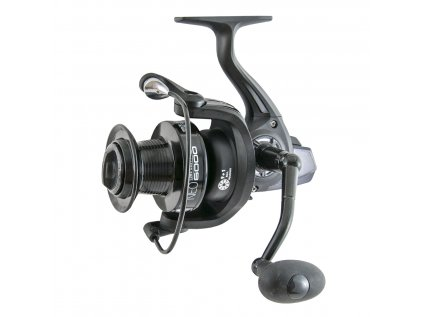 CARP EXPERT NAVIJAK NEO LONg CAST FEEDER 6000
