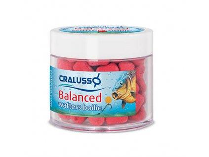 CRALUSSO BALANCED