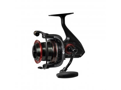 CARP EXPERT NAVIJAK PRO POWER FEEDER PH 6000