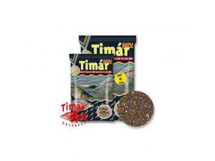 TIMÁR MIX KRMNÁ ZMES