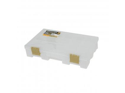 FISHING BOX ORGANIZER 13 TIP. 307 COMET 4