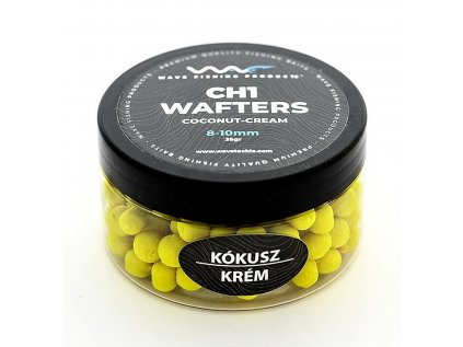 WAVE PRODUCT WAFTERS 10-12mm