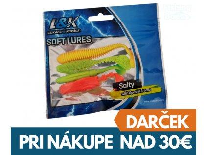 DARCEK guma LK2
