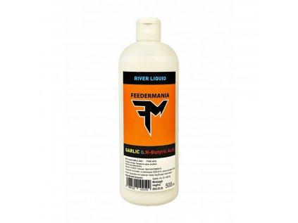FEEDERMANIA RIVER LIQUID 500 ML