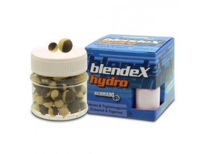 HALDORÁDÓ BLENDEX HYDRO METHOD 8, 10 mm