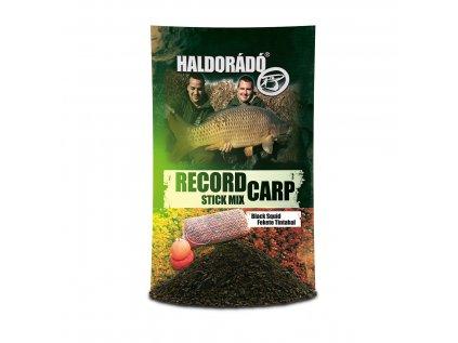 HALDORÁDÓ RECORD CARP STICK