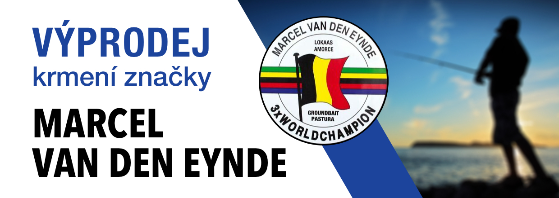 slideshow-banner-vyprodej-marcel-van-den-eynde