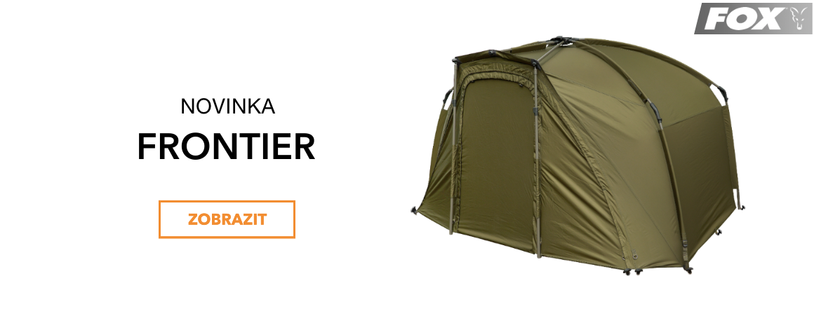 desktop-banner-novinka-fox-bivak-fox-frontier-bivvy-rybarske-potreby-fishinghouse