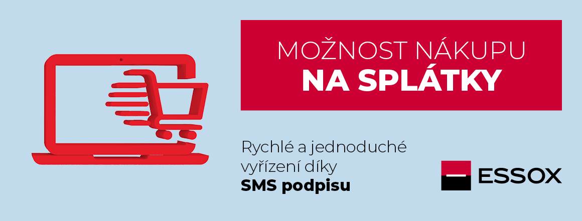 banner-desktop-carousel-essox-nakup-na-splatky-online-rybarske-potreby-fishinghouse