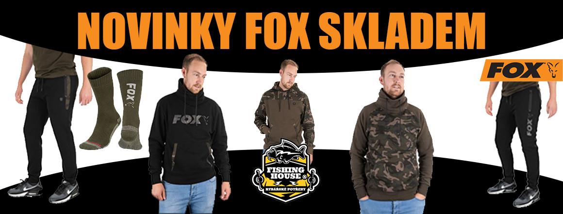 banner-desktop-carousel-fox-international-novinky-2020-oblečení-rybarske-potreby-fishinghouse