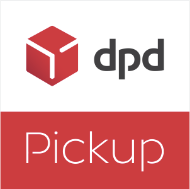 dpd-pickup-info-shoptet-1