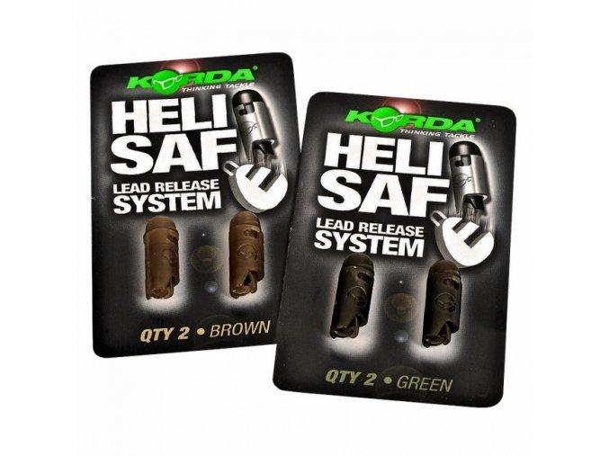 Heli Safe System 1