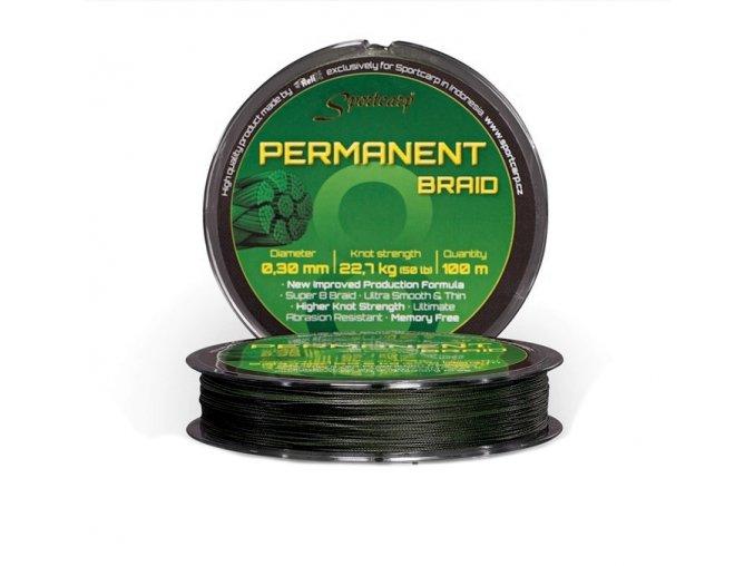 Permanent 1