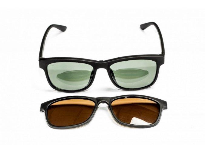 Mag Optix Sunglasses 1