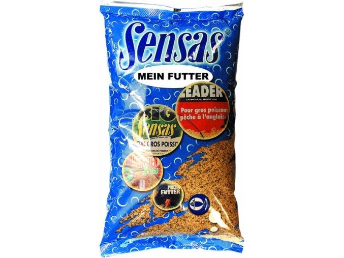 Sensas krmení Mein Futter 1kg