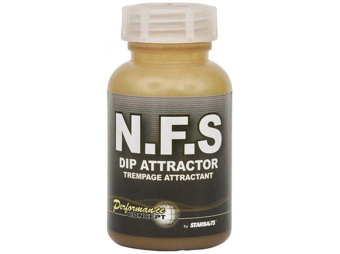 Starbaits Dip Concept NFS 200ml