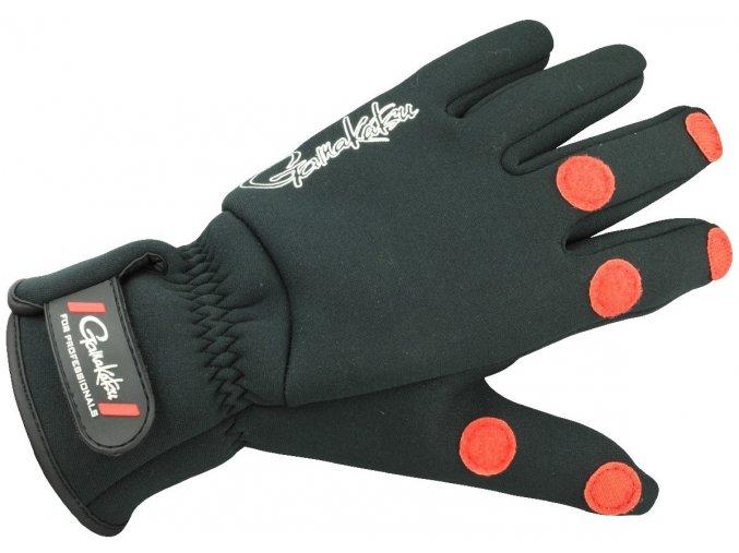 Power Thermal Gloves II 1