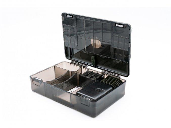 Tackle Box Bundle Deal 1
