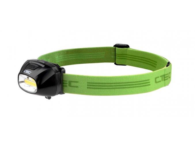 C Tec Headlamp 1