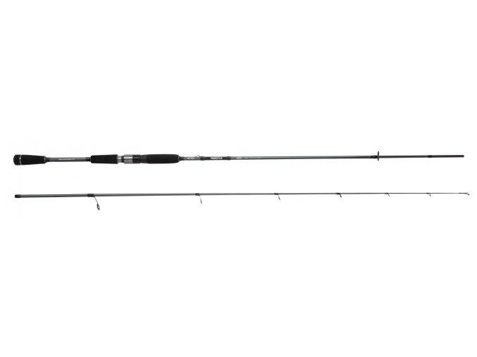 Freestyle Litz Light Jig 2,4m 1