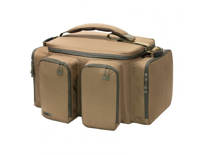 Compac Carryall X Large
