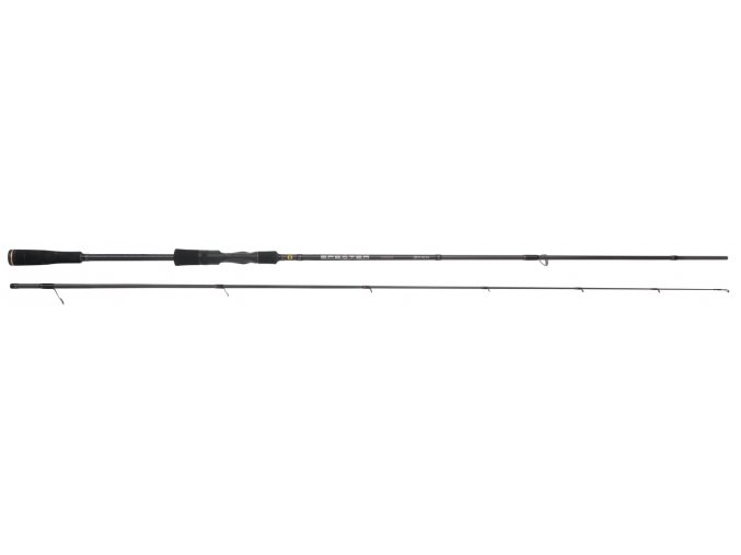 Specter Finesse Spin ML 2,28m