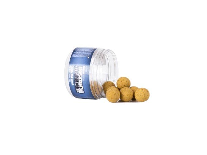 NashBait Instant Action Pop-Ups Candy Nut Crush