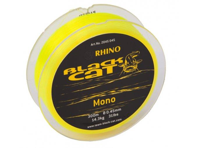 Mono Line 1