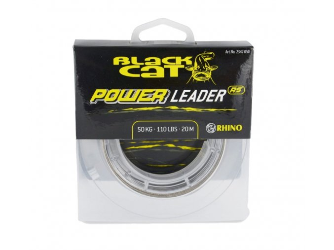 Power Leader 1