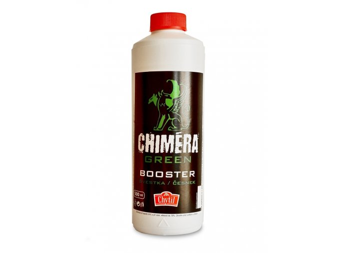 Chytil Booster Chiméra 500ml