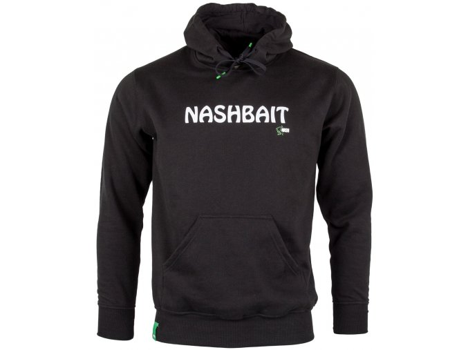 Nash mikina NashBait Hoody