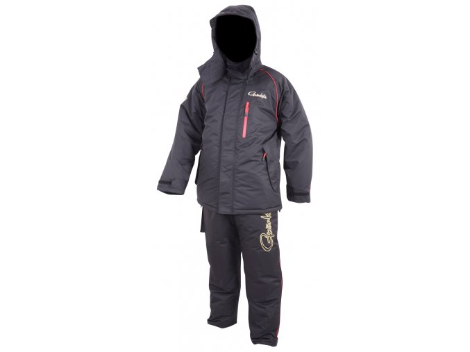 Power Thermal Suit 1