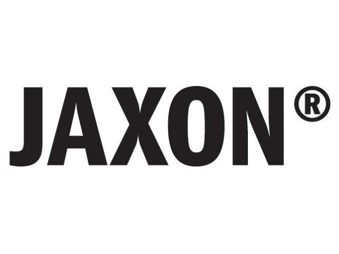 Jaxon logo