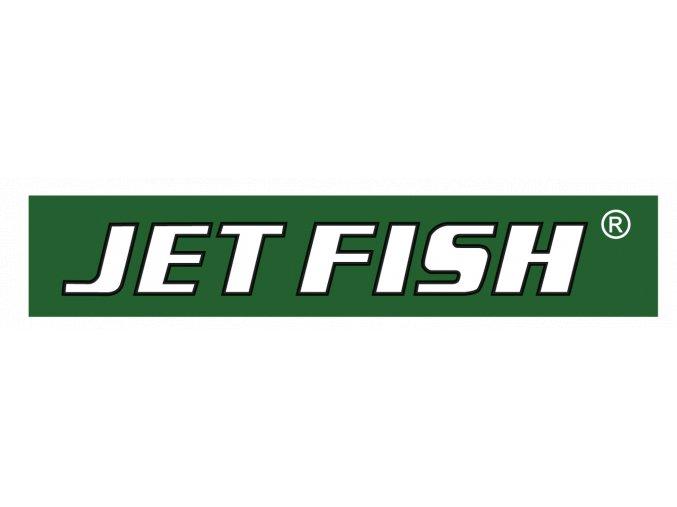 JET Fish Legend Range pop-up Švestka/Scopex