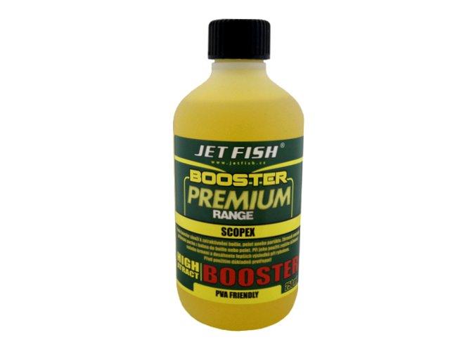 JET Fish Premium booster 250ml