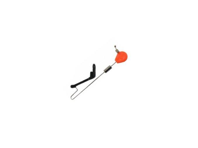 Sellior swinger AD Head Fluoro Balancer