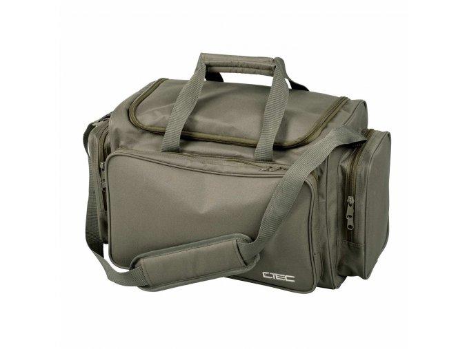 SPRO taška C-Tec Carry All