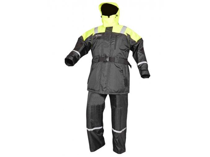 SPRO bunda Flotation Jacket